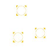3 anneaux