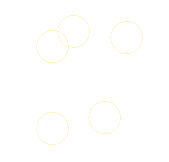 5 anneaux